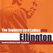Play-Ellington