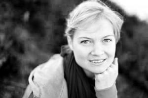 Anne Nyboe