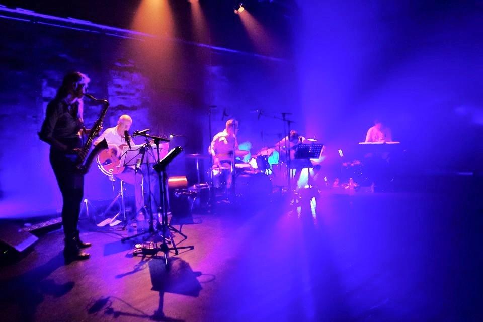 Foto: Maria Sattrup (www.sattruphost.dk/)